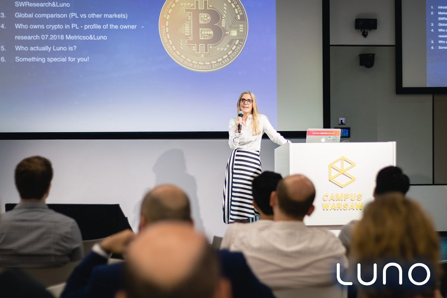Luno_Wicked_Crypto_Meetup